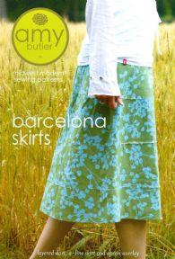 amy-butler-barcelona-skirt-sewing-pattern-1520-p[ekm]195x288[ekm]