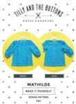tilly-and-the-buttons-mathilde-sewing-pattern-1892-p[ekm]134x180[ekm]
