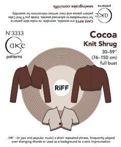 cake-patterns-riff-cocoa-shrug-1670-p[ekm]237x288[ekm]