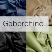 gaberchino-fabric