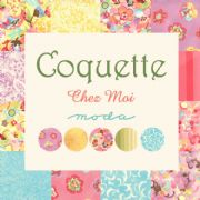 moda-coquette-fabric-53-c[ekm]180x180[ekm]