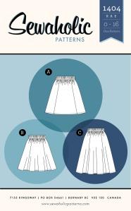 rae-skirt-sewaholic-sewing-pattern-[5]-1920-p