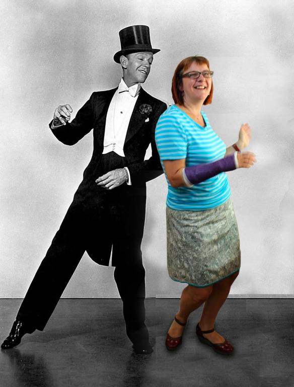 tracy-fred-astaire