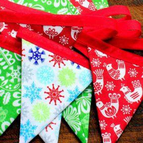 diy-bunting-kit-folk-art-holiday-2146-p[ekm]288x288[ekm]