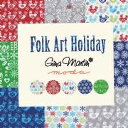 folk-art-holiday-moda-fabric-165-c[ekm]180x180[ekm]