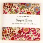 moda-fabric-regent-street-lawn-charm-packs-2193-p[ekm]180x180[ekm]