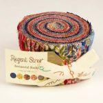 moda-fabric-regent-street-lawn-jelly-rolls-2174-p