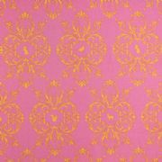 gutermann-fabric-animals-french-cottage-orange-2245-p[ekm]180x180[ekm]