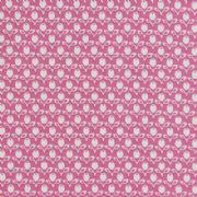gutermann-fabric-garden-french-cottage-pink-2237-p[ekm]180x180[ekm]
