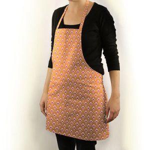 gutermann-fabric-ornamental-palm-french-cottage-orange-[2]-2232-p