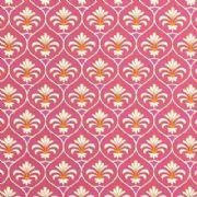 gutermann-fabric-ornamental-palm-french-cottage-pink-2233-p[ekm]180x180[ekm]