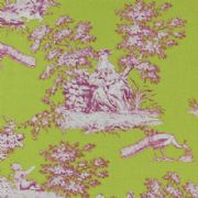 gutermann-fabric-toile-french-cottage-lime-green-2221-p[ekm]180x180[ekm]
