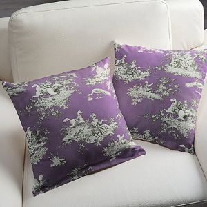 gutermann-fabric-toile-french-cottage-purple-[5]-2219-p
