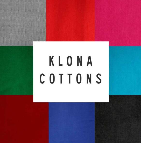 klona-cottons