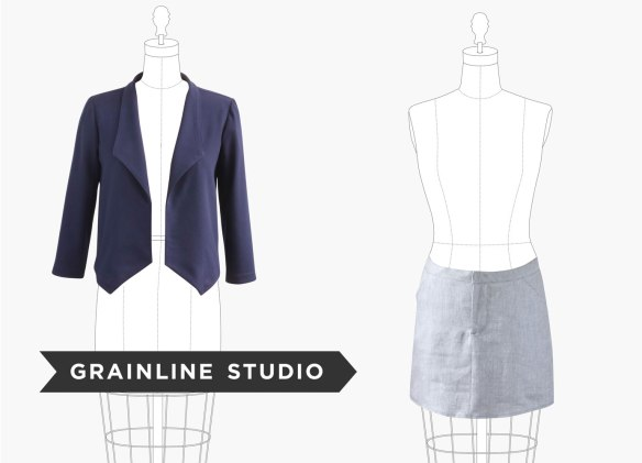 new-grainline