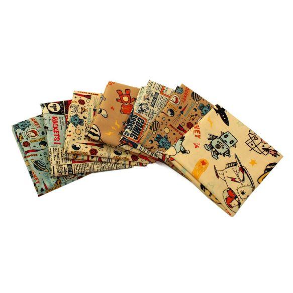rocket-age-7-fat-quarter-bundle-riley-blake-fabrics-2566-p