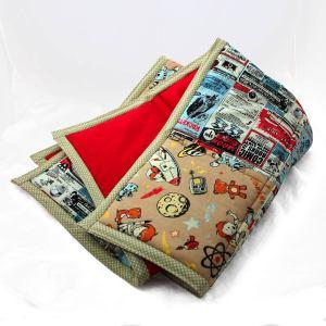 rocket-quilt1