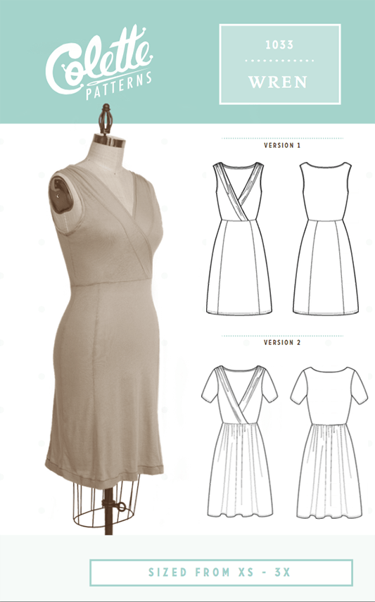 wren-colette-sewing-pattern-[5]-2687-p
